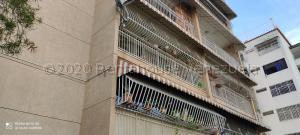 Apartamento En Ventaen Caracas, El Marques, Venezuela, VE RAH: 21-9548