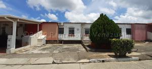 Casa En Ventaen Cabudare, Los Cerezos, Venezuela, VE RAH: 21-6403
