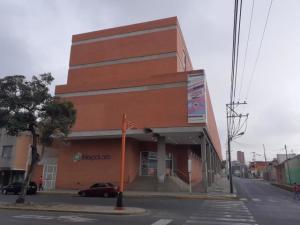 Local Comercial En Ventaen Barquisimeto, Centro, Venezuela, VE RAH: 21-6404