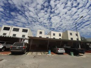 Casa En Ventaen Cabudare, Tarabana Plaza, Venezuela, VE RAH: 21-6405