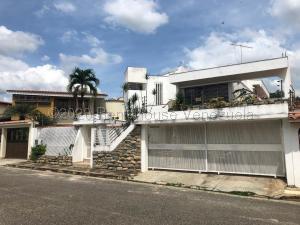 Casa En Ventaen Valencia, Prebo Ii, Venezuela, VE RAH: 21-6409