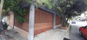 Casa En Ventaen Barquisimeto, Centro, Venezuela, VE RAH: 21-6410