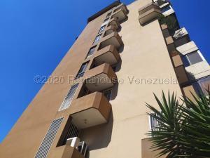 Apartamento En Ventaen Caracas, El Rosal, Venezuela, VE RAH: 21-6413