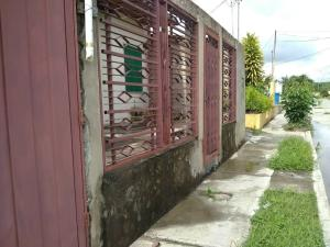 Casa En Ventaen Barquisimeto, Parroquia El Cuji, Venezuela, VE RAH: 21-6415
