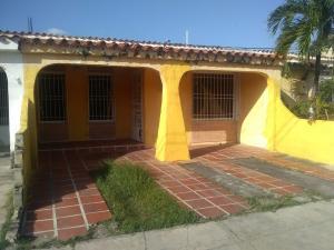 Casa En Ventaen Cabudare, El Amanecer, Venezuela, VE RAH: 21-6418