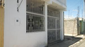 Casa En Ventaen Quibor, Municipio Jimenez, Venezuela, VE RAH: 21-6421