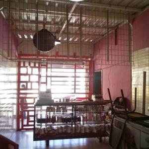 Local Comercial En Ventaen Barquisimeto, Centro, Venezuela, VE RAH: 21-6423