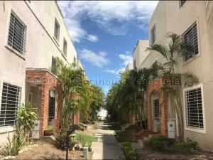 Casa En Ventaen Cabudare, Tarabana Plaza, Venezuela, VE RAH: 20-11326
