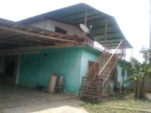 Casa En Ventaen Duaca, Municipio Crespo, Venezuela, VE RAH: 21-6428