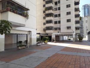 Apartamento En Ventaen Caracas, Parroquia La Candelaria, Venezuela, VE RAH: 21-7065