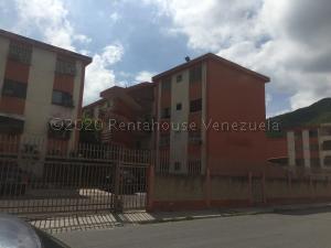 Apartamento En Ventaen Guanta, Parque Guaraguao, Venezuela, VE RAH: 21-6432