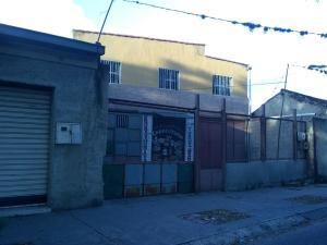 Casa En Ventaen Barquisimeto, Centro, Venezuela, VE RAH: 21-6434