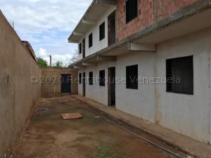Apartamento En Ventaen Maracaibo, Gallo Verde, Venezuela, VE RAH: 21-6435