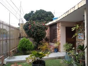 Casa En Ventaen Barquisimeto, Centro, Venezuela, VE RAH: 21-6436