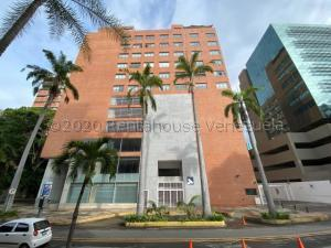 Apartamento En Ventaen Caracas, Las Mercedes, Venezuela, VE RAH: 21-6445