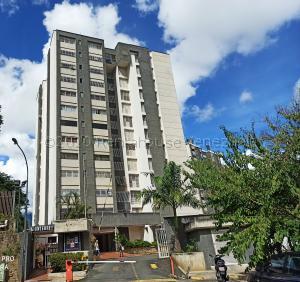 Apartamento En Ventaen Caracas, Macaracuay, Venezuela, VE RAH: 21-6686