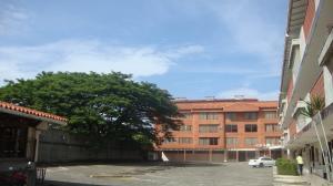 Negocios Y Empresas En Ventaen Guanare, Centro, Venezuela, VE RAH: 21-6441