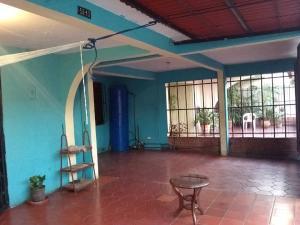 Casa En Ventaen Barquisimeto, Parroquia Concepcion, Venezuela, VE RAH: 21-6443