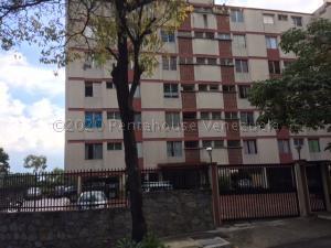 Apartamento En Alquileren Caracas, Colinas De Bello Monte, Venezuela, VE RAH: 21-6479