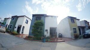 Casa En Ventaen Cabudare, Villa Roca, Venezuela, VE RAH: 21-6447