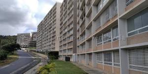 Apartamento En Ventaen Caracas, El Encantado, Venezuela, VE RAH: 21-6450