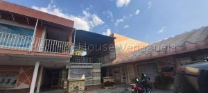 Local Comercial En Ventaen Cabudare, Centro, Venezuela, VE RAH: 21-6459
