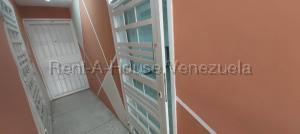 Local Comercial En Ventaen Cabudare, Centro, Venezuela, VE RAH: 21-6462