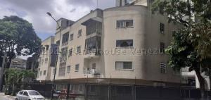 Apartamento En Ventaen Caracas, El Bosque, Venezuela, VE RAH: 21-6476