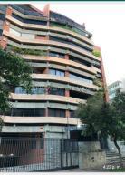Apartamento En Ventaen Caracas, Campo Alegre, Venezuela, VE RAH: 21-6502