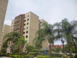 Apartamento En Ventaen Barquisimeto, Parroquia Concepcion, Venezuela, VE RAH: 21-6490