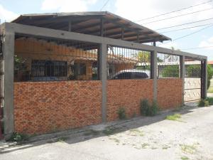 Casa En Ventaen Cabudare, El Recreo, Venezuela, VE RAH: 21-6497