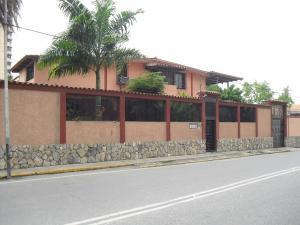 Casa En Ventaen Barquisimeto, Zona Este, Venezuela, VE RAH: 21-6499