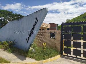 Apartamento En Ventaen Turmero, La Laguna I, Venezuela, VE RAH: 21-6501