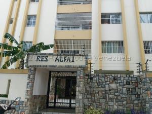 Apartamento En Ventaen Valencia, La Trigaleña, Venezuela, VE RAH: 21-6647