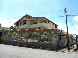 Casa En Ventaen Barquisimeto, Santa Elena, Venezuela, VE RAH: 21-6505