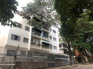 Apartamento En Ventaen Caracas, Los Chaguaramos, Venezuela, VE RAH: 21-6506