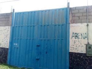 Terreno En Ventaen Cabudare, Parroquia Cabudare, Venezuela, VE RAH: 21-6508