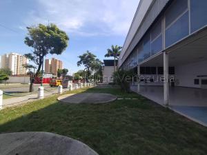 Galpon - Deposito En Alquileren Barquisimeto, Parroquia Concepcion, Venezuela, VE RAH: 21-6519