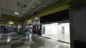 Local Comercial En Ventaen Caracas, Macaracuay, Venezuela, VE RAH: 21-6523