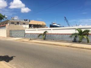 Local Comercial En Ventaen Maracaibo, Los Haticos, Venezuela, VE RAH: 21-6668