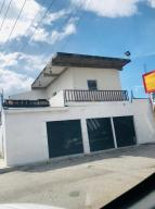 Galpon - Deposito En Ventaen Barquisimeto, Parroquia Juan De Villegas, Venezuela, VE RAH: 21-6537