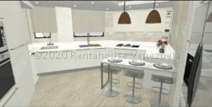 Apartamento En Ventaen Maracaibo, El Milagro, Venezuela, VE RAH: 21-6546