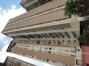 Apartamento En Ventaen Caracas, El Paraiso, Venezuela, VE RAH: 21-6549