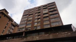 Apartamento En Ventaen Caracas, La Urbina, Venezuela, VE RAH: 21-6551