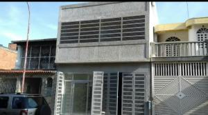 Local Comercial En Ventaen Municipio San Diego, Los Jarales, Venezuela, VE RAH: 21-6560
