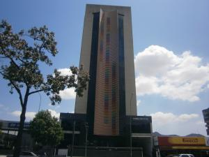 Oficina En Ventaen Valencia, El Recreo, Venezuela, VE RAH: 21-6564