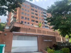 Apartamento En Ventaen Caracas, Lomas Del Sol, Venezuela, VE RAH: 21-6571