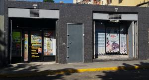 Local Comercial En Ventaen Caracas, Catia, Venezuela, VE RAH: 21-6563
