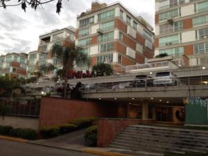Apartamento En Ventaen Caracas, Villa Nueva Hatillo, Venezuela, VE RAH: 21-6565