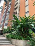 Apartamento En Ventaen Caracas, El Paraiso, Venezuela, VE RAH: 21-6587
